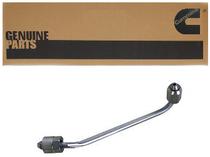 CUMMINS 3957079 Fuel Rail Supply Line (03-07 5.9L)