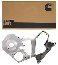 CUMMINS 3920758 Timing Gear Case Housing (89-93 5.9L)