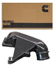 CUMMINS 3931516 Factory Intake Horn (94-98 5.9L)