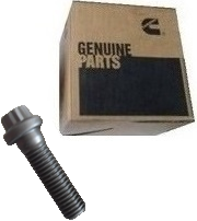 CUMMINS 3903834 Starter Mount Bolt (94-98 5.9L)
