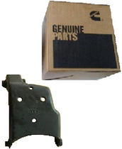 CUMMINS 3918143 Upper Alternator Bracket (94-98 5.9L)