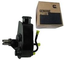 CUMMINS 4919809 Power Steering Pump (98.5-02 5.9L)