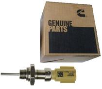 CUMMINS 2872858 EGR Exhaust Gas Temp Sensor (07.5-14 6.7L)