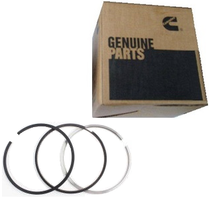 CUMMINS 4089181 .020 Piston Ring Set (04.5-07 Dodge 5.9L)
