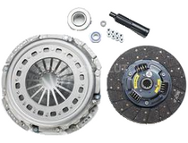 SOUTH BEND 13125-OR-HD SINGLE DISC CLUTCH 425HP (88-04 CUMMINS)