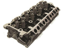 PROMAXX FOR850-12 18MM CYLINDER HEAD (03-05 FORD EXCURSION)
