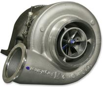 S464 TURBO 83MM 1.00 A/R T4