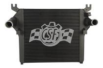 CSF 6000 Intercoolers (10-12 RAM)