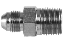 "CPP -4 JIC TO 1/4"" NPT FITTING"