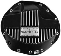 MAG HYTEC FRONT DIFFERENTIAL COVER (03-13 RAM)