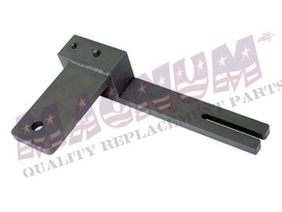 ADS CAM SHAFT ALIGNMENT TOOL (03-10 FORD)