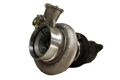 ADS HX35 TURBOCHARGER (00-02 RAM )