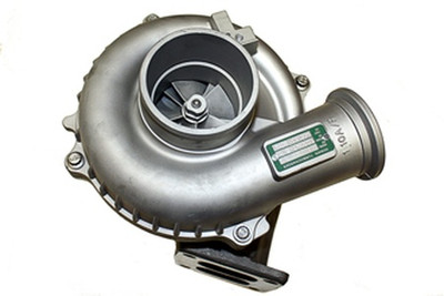 ADS TURBOCHARGER (94-97 FORD)