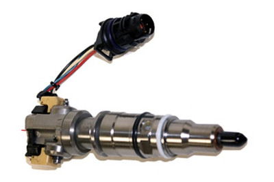 ADS HEUI INJECTOR (02-04 FORD )