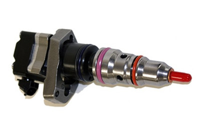 ADS CODE HEUI INJECTOR(94-98 FORD )