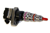 ADS CODE HEUI INJECTOR (99-03 FORD )