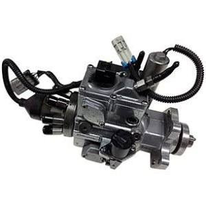 ADS ELECTRONIC INJECTION PUMP(94-02 GM )
