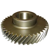 NV4500 4TH GEAR COUNTER SHAFT, 6.34 RATIO