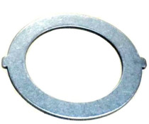 NEW PROCESS TRANSFER CASE PLANETARY LOCK WASHER