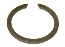 NP241, NP261XHD, NP263XHD OUTPUT BEARING RETAINER SNAP RING