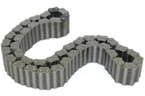 NP271 NP273 TRANSFER CASE CHAIN