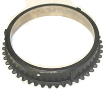 NP273 SYNCHRO RING, OUTER