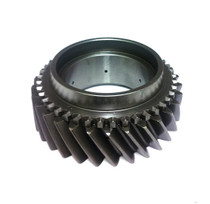 G360 3rd GEAR 30 TOOTH