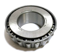 G360 T45 T56 BEARING CONE