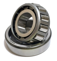 G360 CLUSTER BEARING AND CUP SET