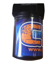 CPP UNIVERSAL FUEL FILTER