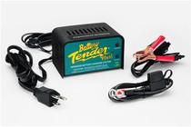 Battery Tender® Plus