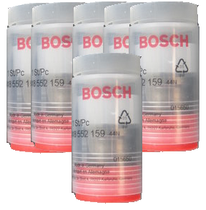 BOSCH 191 STREET DELIVERY VALVES