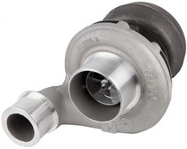 BORG WARNER SX-E 66/74/.91 T4 (90 DEGREE OUTLET)