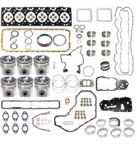 CUMMINS ENGINE REBUILD KIT (03-04 CUMMINS 5.9L)