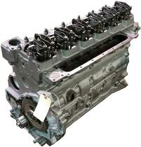 CPP CUMMINS 5.9L CRATE ENGINE (03-07 CUMMINS)