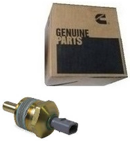 CUMMINS 3920363 COOLANT TEMPERATURE SENSOR (94-98 12V)