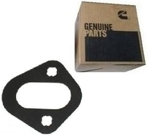CUMMINS SUPPLY PUMP GASKET (89-98 12V CUMMINS)