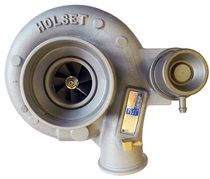 AREA DIESEL HX35W REMAN TURBO