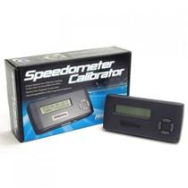 HYPERTECH SPEEDOMETER CALIBRATOR 752503 (07.5-14 CUMMINS)