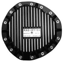 MAG HYTEC MAGAA14-10.5 DIFF COVER (03-06 RAM)