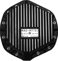 MAG HYTEC AA14-11.5 REAR DIFF COVER (03-10 RAM & 01-15 GM)