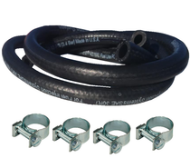 CPP 12V FUEL RETURN HOSE KIT