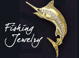 fishing-jewelry.jpg