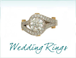 weddingringsjewelry-2-.jpg