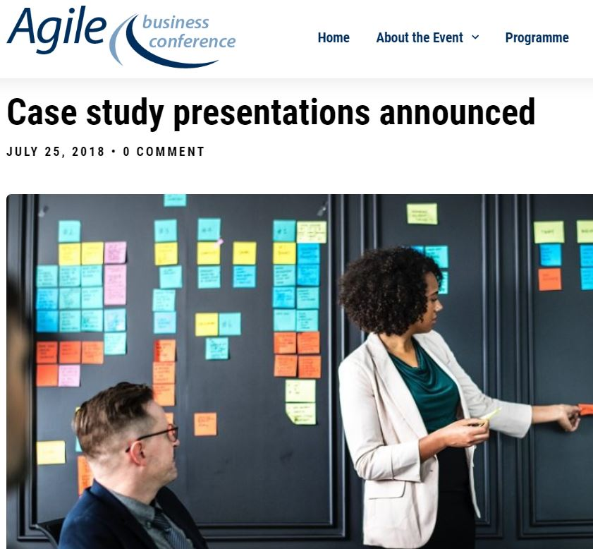 agile-business-conference-2018.jpg