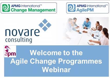 agile-change.jpg