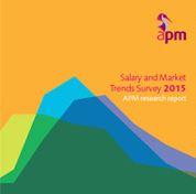 apm-salaries2015.jpg