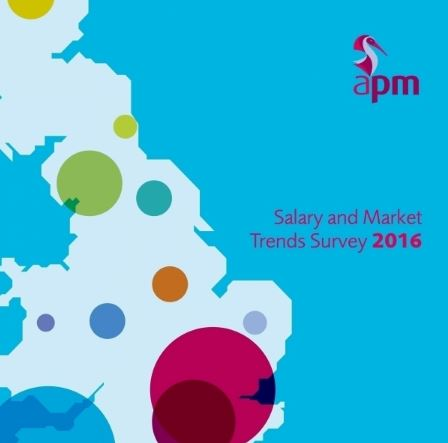 apm-salary2016.jpg