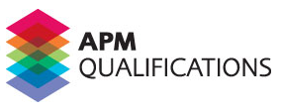 apmqualifications.png