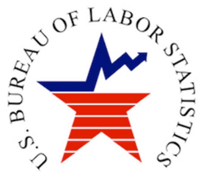 bureau-of-labour.jpg